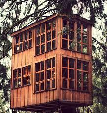 Treehouse Cleveland - 482 best amazing treehouses images on pinterest treehouses
