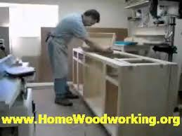 Home Garden Plans Gt100 Garden Teak Tables Woodworking Plans by How To Build Wood Table Projects U2013 Ideas For Woodworking Projects