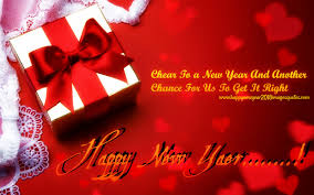 happy new years card widescreen happy new year cards ecards on card hd of laptop