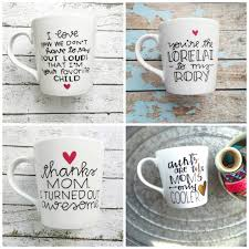 100 coffee mug ideas mr and mrs wedding coffee mugs