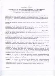 Confirmation Letter Of A Meeting Appointment Or Interview Resolution Of The City Council Approving An Agreement With Gilton