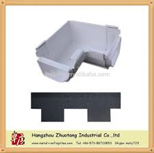 gutter corner gutter corner suppliers and manufacturers at