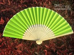 folding fans 64 best folding fans images on fan paper