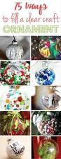 christmas pinterest christmas decorating ideas outdoorspinterest