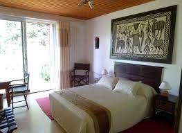 chambre d hote chapelle des bois chambre d hotes la villa du bois gîtes et locations 2 étoiles à la