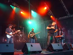 The Toasters Band Dr Ring Ding Wikipedia
