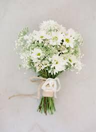 best 25 diy wedding bouquet ideas on diy wedding
