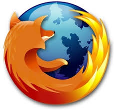 Mozilla Firefox 4 Beta = Google Chrome, Download Firefox 4