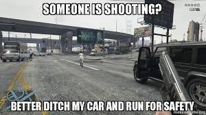 Gta Memes - 10 of the best gta memes deluxe gamer