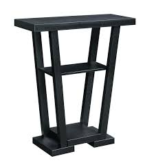 Outdoor Console Table Ikea Outdoor Console Table Netyeah Info