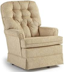 swivel glide chair best home furnishings chairs swivel glide joplin swivel rocker