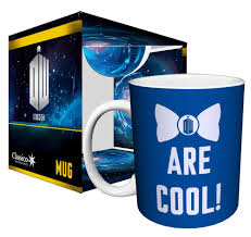 drwhomugs com buy doctor who mugs