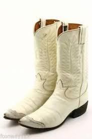 ebay womens cowboy boots size 9 womens tony lama boots ebay