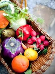 fibromyalgia foods that help foods that hurt fibromyalgia