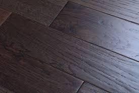 Rock Laminate Flooring Elegant Home Solid Handscraped 4 25 Inch River Rock Bog 5369