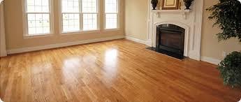 lagler hummel 8 floor sander wood floor sanders uk floor