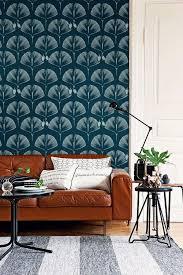 9 best my wallpaper genevieve gorder images on pinterest