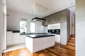 küche einrichten küchen ebbecke excellent einrichten göttingen luxusküchen