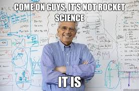 Funny Science Meme - funny science memes 15 pictures memolition