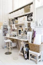 Best Decor Home Office And Craft Rooms Images On Pinterest - Home design office