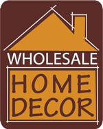 home interior wholesalers wholesale home décor wholesale home décor is a leading wholesale