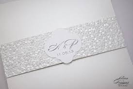 paper for wedding invitations wedding invitation paper amulette jewelry