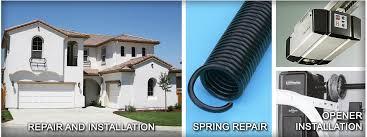 Garage Door Repair And Installation by Gainesville Garage Door Repair Gainesville Ga 30501