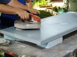 workbench countertop ideas best 25 garage workbench ideas on