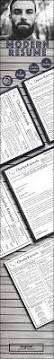 best 25 marketing resume ideas on pinterest resume resume tips