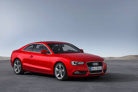 audi 2 0 diesel audi s a4 a5 and a6 ultra models average between 3 9 and 4 6
