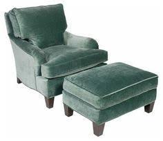 velvet chair and ottoman linda velvet storage ottoman ottomans storage and living spaces