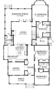architect plan house plan the mises plan c0512 by allison ramsey architect