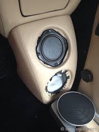ferrari 360 u0026 f430 hi fi sound system u2013 aldous voice