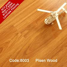 Flooring Laminate Cheap Wood Flooring Wood Flooring Suppliers And Manufacturers At