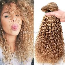 honey weave curly hair extensions honey remy human