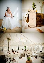 Backyard Wedding Locations 55 Best Wedding Venues In Winnipeg Images On Pinterest Wedding