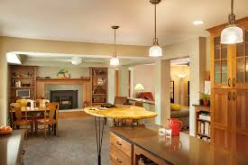 craftsman style home interiors 59 best craftsman style images on