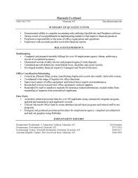 Employment History On Resume Customer Retention In E Commerce Research Papers College Essay On