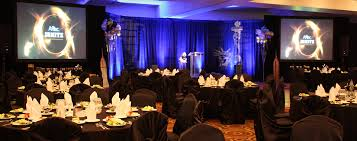 wedding rentals jacksonville fl audio visual equipment rental in jacksonville fl