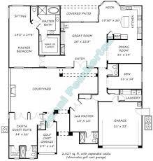 House Plans With Casita by Mayflower Floor Plan U2013 Meze Blog
