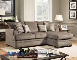 Best Deals Living Room Furniture Living Room Joe S Best Deal Furniture