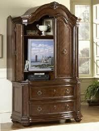 abf 013 colonial exclusive armoire wardrobe teak mahogany wooden