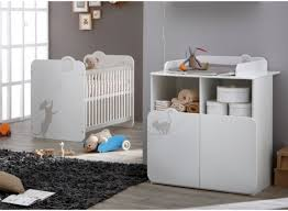 soldes chambre bebe complete chambre bebe complete auchan awesome chambre bebe winnie l ourson