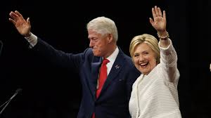 bill and hillary clinton buy the house next door u2014 their third 1