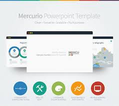 49 best powerpoint templates 2016 web u0026 graphic design bashooka