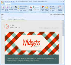 best 25 responsive email ideas on pinterest email templates