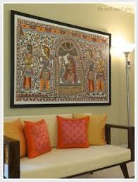 Indian Home Decorating Ideas by Fabulous Traditional Indian Living Room Decor Country Home