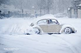 volkswagen winter 1280x800 windows wallpaper volkswagen beetle