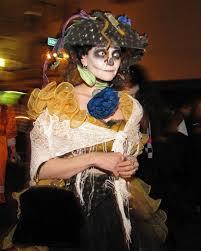 Aztec Halloween Costume Aztec Halloween Costume Halloween Costumes