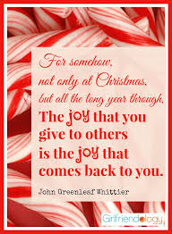 25 best christmas quotes images on pinterest christmas ideas
